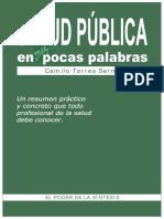 Salud-Publica-en-muy-pocas-palabras.pdf