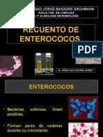 PRACT - ENTEROCOCOS - CACEDA.ppt