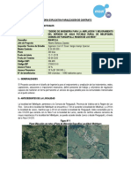 Memoria Explicativa Modificacion Melefquen.pdf