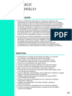 3_enlace.pdf