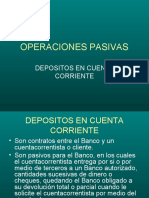 Operaciones pasivas.pps