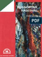 El síndrome Habermas_Solares.pdf