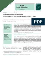 Eritema Multiforme.pdf