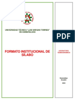 6. EJEMPLO SÍLABO TERMODINÁMICA 2018.pdf