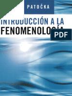 Introducción a la Fenomenología_Patocka.pdf