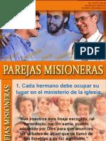 Parejas_Misioneras.ppt