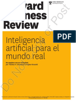 Artificial intelligence for the real world SPA.pdf