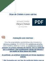 APRESENTENTAÇÃO DOS CRISTAIS_JORNADA UNIDAS.pdf
