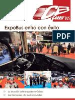 Carrilbus_167_web.pdf