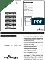 ECO-ANDES-TRONADOR-COPAHUE.pdf