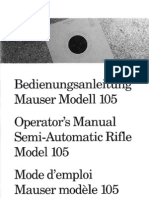 Modell_105