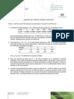 problemas-tema-04-soluciones.pdf