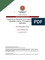 Martin_IvanHoditx.pdf