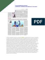 columna opinion 1