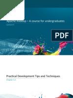 Cloudera_Academic_Partnership_5