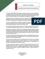 PROGRAMA EDUCACION CONTINUADA (2).docx