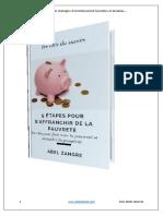 5-étapes-pour-safranchir-de-la-pauvreté....pdf