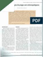 Controle-biologico.pdf