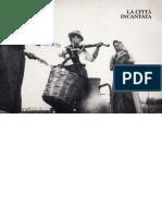 La CIta.pdf