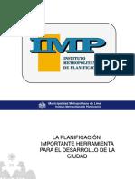 LA_PLANIFICACION_IMPORTANTE_HERRAMIENTA_PARA_EL_DESARROLLO_DE_LA_CIUDAD