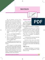 unit b.pdf