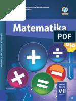 BukuSiswaMatematikaSMPKelasVIISemester2.docx