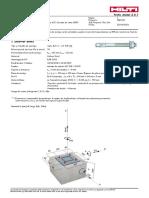 PERNOS DE ANCLAJE ZONA DE DESPACHO COBERTURA.PA2.pdf