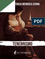 tenebrismo-26343-pdf-344980-14176-26343-n-14176.pdf