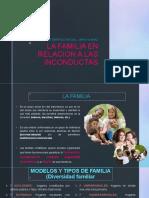 PREVENCION EN COLEGIOS (1).pptx