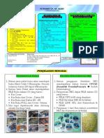 Proses Penerbitan Buku dan HKI