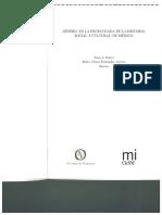 masculinidad y legitimidad revolucionaria.pdf