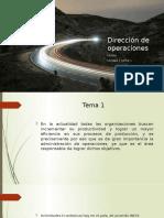 Administracion_de_operaciones_tema1