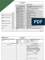 F-HSE-003 Act. ATS.xlsx