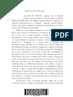 ABANDONO JUICIO EJECUTIVO. TRES AÑOS. CASACIÓN FONDO (1).pdf