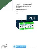 Manual_modbus ESPAÑOL.pdf