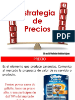 estrategia de precios.pdf