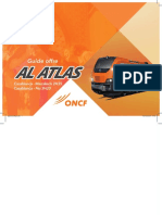 Guide al atlas 11 mars 2019