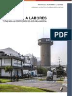 Protocolo Regreso a Jornada Laboral Backus AB Inbev 2020 Rev20 04