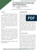 IJRAR2004227.pdf