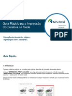 GUIA RAPIDO IMPRESSÃO SEDE - FINAL.pdf