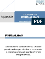 Caldeiras III.pdf