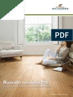 Brochure_Wicanders_Parquet_PT.pdf