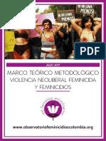 Marco teorico metodologico violencia neoliberal femenicida (2).pdf