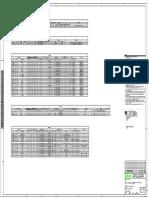18073-PE-CLI-004-TAB-R00.pdf