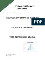 DISTRIBUCION  BINOMIAL-1.pdf