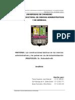 Construcción teórica.doc