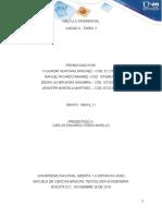 EJERCICIOS_GRUPO 100410_11_TAREA_3.docx