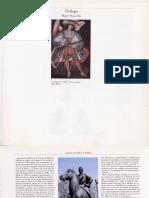 CARTA DE DON PEDRO DE VALDIVIA.pdf