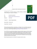 PIIS0195670120301948.pdf