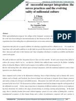 paper_3.pdf